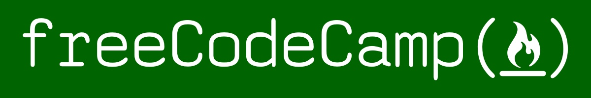 Review Freecodecamp New Curriculum Mark Allen